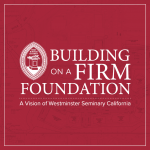 Building on a Firm Foundation Campaign