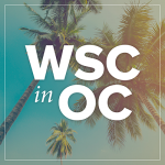 WSC in OC