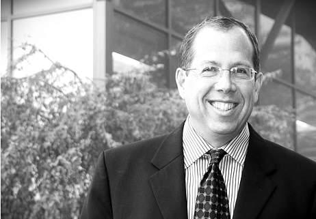 Eric Hausler