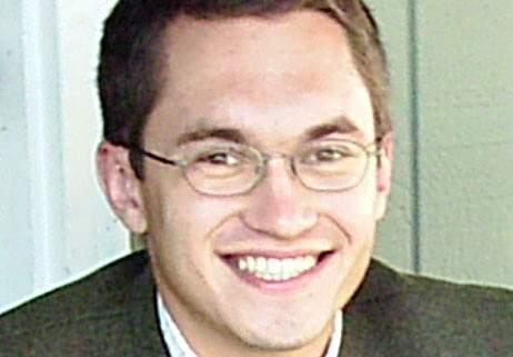 Iwan Baamann