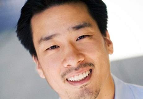 Dennis Kang