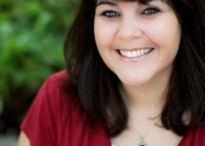 Kristin Silva