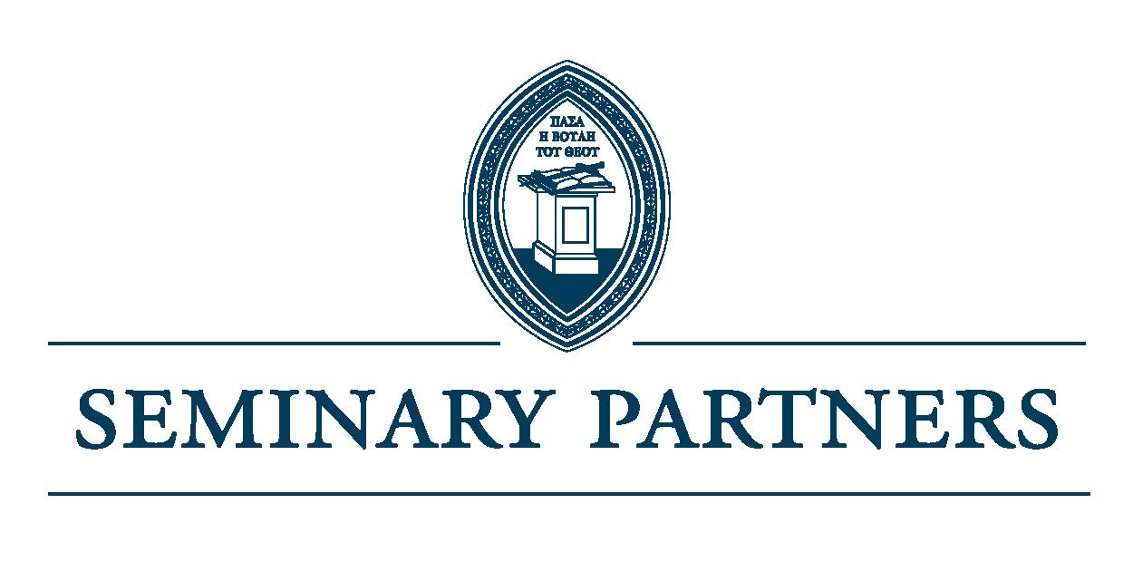 WSC Seminary Partners