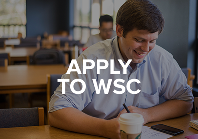 Apply to WSC