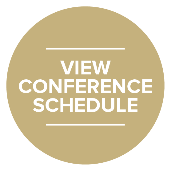 View Conference Schedule