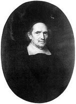 Gisbert Voetius