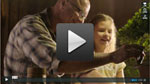Generosity Video