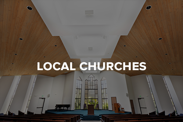Local Churches